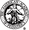 The American Academy of Pediatrics®