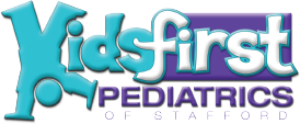 KidsFirst Pediatrics of Stafford